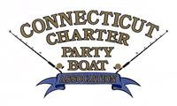 Connecticut Charter and Party Boat Association Hosts 2nd Annual Charity Deep Sea Fishing Event