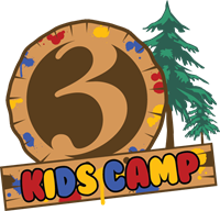 Channel 3 Kids Camp's Women's Benefit Luncheon Celebrates Tenth Anniversary May 3