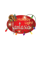 Sponsors and Volunteers Needed to Make Holiday Light Fantasia a Success