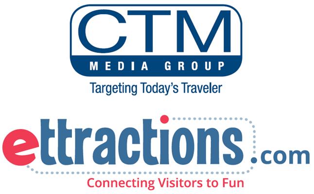 CTM Media Group