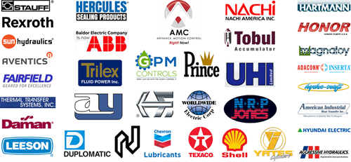 DHI Product Vendors