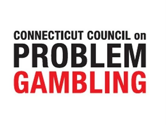 Connecticut Council on Problem Gambling
