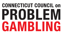 Registration now open for the Connecticut Council on Problem Gambling's 15th Annual Conference