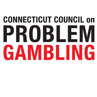Problem Gambling Awareness Month - Community Impact Breakfast March 22