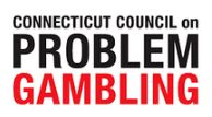 Connecticut Council on Problem Gambling Announces New Board Members