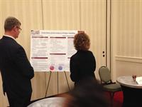 Sacred Heart University Poster Presentation