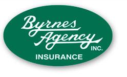 Byrnes Agency Inc.