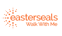 Sponsors, Volunteers & Teams Sought for 15th Annual Easterseals Walk With Me