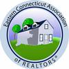 Eastern Connecticut Association of REALTORS®