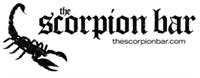 Scorpion Bar Foxwoods - Mashantucket
