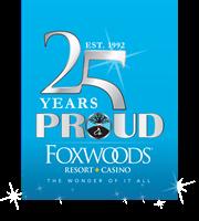 Kid's Week Returns to Foxwoods Resort Casino This April