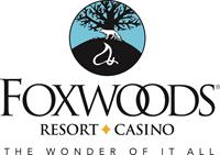 Foxwoods Promotion to Send 20 Winners to Caesars Palace in Las Vegas