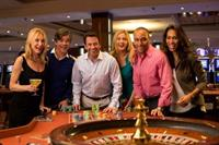 Gallery Image Foxwoods_Roulette_0139_RT.jpg