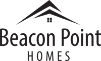 Beacon Point Homes