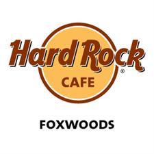 Hard Rock Cafe Foxwoods