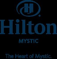 Hilton Mystic