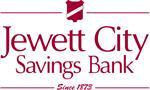 Jewett City Savings Bank - Jewett City