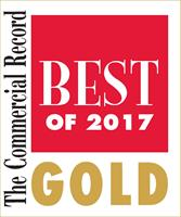 Jewett City Savings Bank is ''Best Community Bank in CT'' for Fourth Consecutive Year