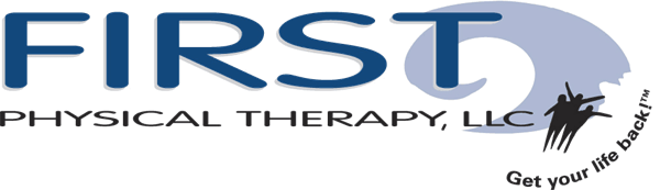 First Physical Therapy, LLC