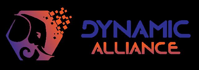 Dynamic Alliance, LLC