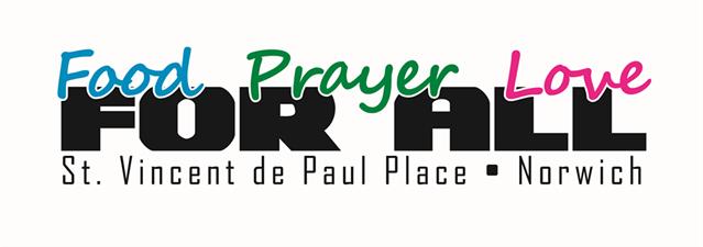 St. Vincent de Paul Place