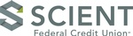 Scient Federal Credit Union
