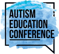 The Light House Hosts 13th Annual Autism Education Conference
