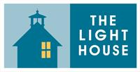 Now Enrolling for The Light House's Friday Friends Social Group