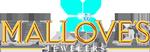 Mallove's