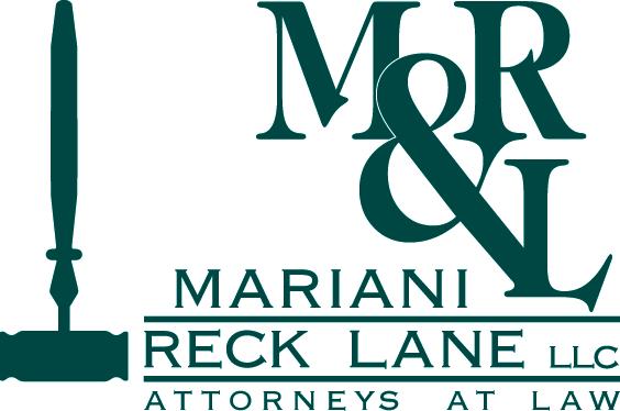 Mariani Reck Lane, LLC