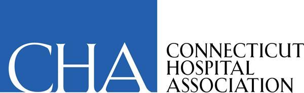 Connecticut Hospital Association