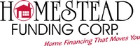 Homestead Funding/McCue Mortgage
