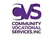 Community Vocational Services, Inc.