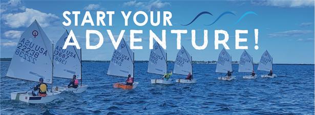 New England Science & Sailing Foundation