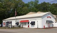 Located at 88 Route 2A Preston, CT