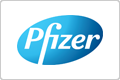 Pfizer Global Research and Development