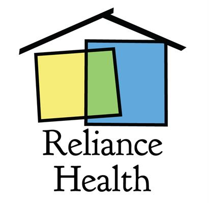 Reliance Health | Mental Health & Substance Abuse | Non Profit - ChamberECT