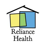 Reliance Health Offering CCAR Recovery Coach Training