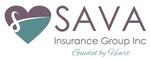SAVA Insurance Group, Inc.
