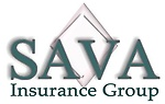 SAVA Insurance Group, Inc.
