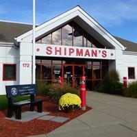 Gallery Image shipmans_front_door.jpg