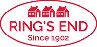 Ring's End, Inc.