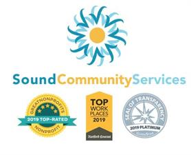 Sound Community Services Inc.