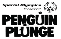 Special Olympics to Present Shoreline Penguin Plunge at Ocean Beach Park, March 8