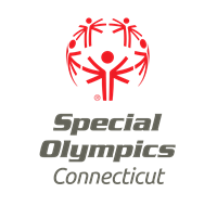 Rappel Down Mohegan Sun's Sky Tower to Support Special Olympics, September 3rd