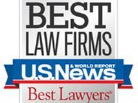 Matthew Auger, John Collins, III, and Matthew Shafner of Suisman Shapiro Named to Best Lawyers in America 2016
