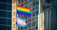 Providing Inclusive Health Benefits for LGBTQ Employees