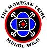 The Mohegan Tribe