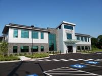 Hartford HealthCare Opens Health Center in Pawcatuck