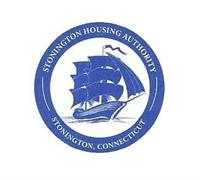 Stonington Housing Authority